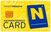 NOE-Card