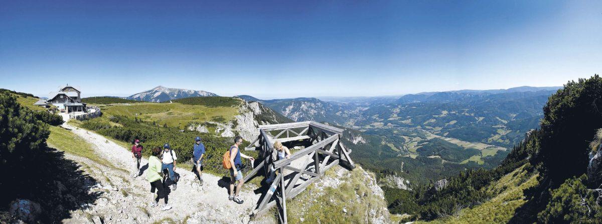 Ottohaus-Panorama